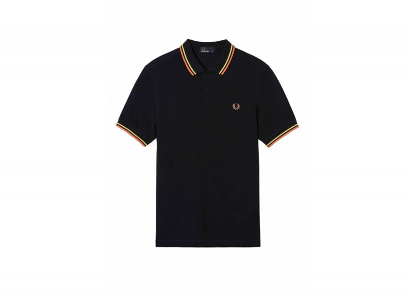 fred-perry-polo-halloween