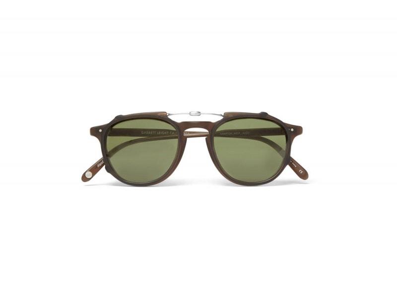 garrett-leight-california-occhiali-da-sole