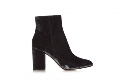gianvito-rossi-ankle-boots