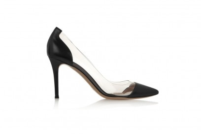 gianvito-rossi-pvc-decollete