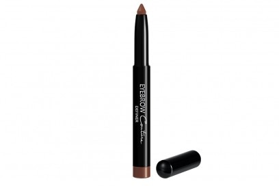 givenchy-eyebrow-couture-definer