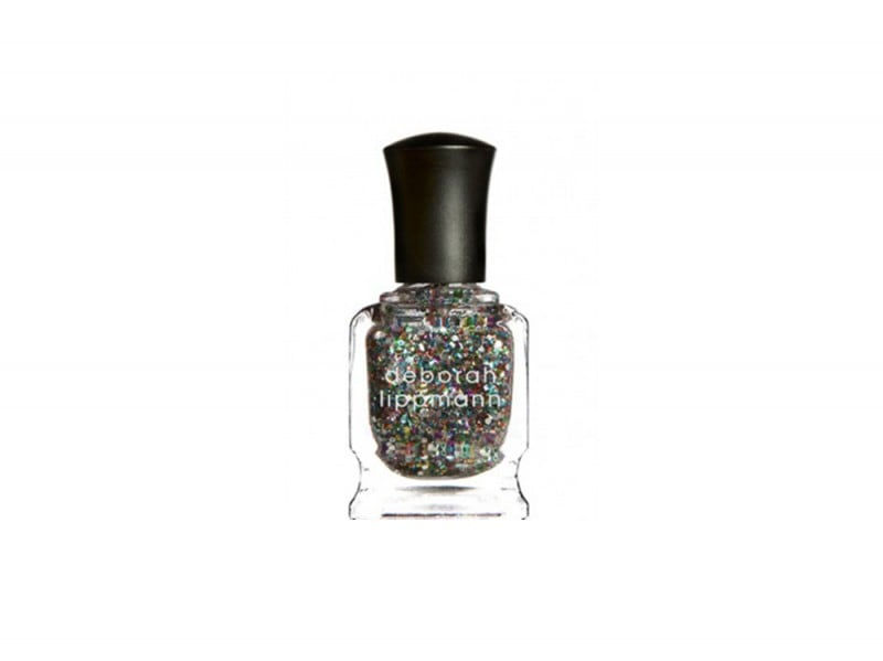 glitter-make-up-deborah-lippmann-happy-birthday
