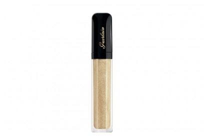 glitter-make-up-guerlain-gloss-denfer-gold-tchlack