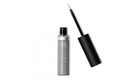 glitter-make-up-kiko-glitter-eyeliner