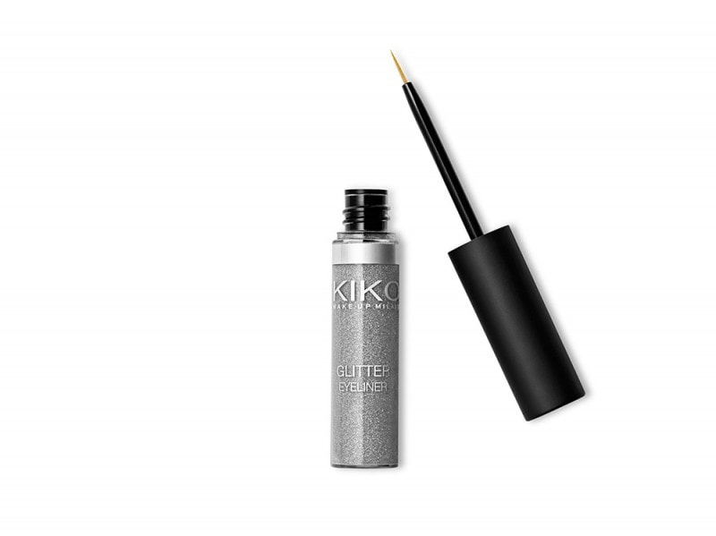 glitter-make-up-kiko-glitter-eyeliner