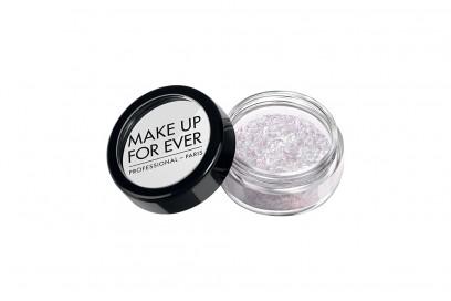 glitter-make-up-mufe-graphic-glitters