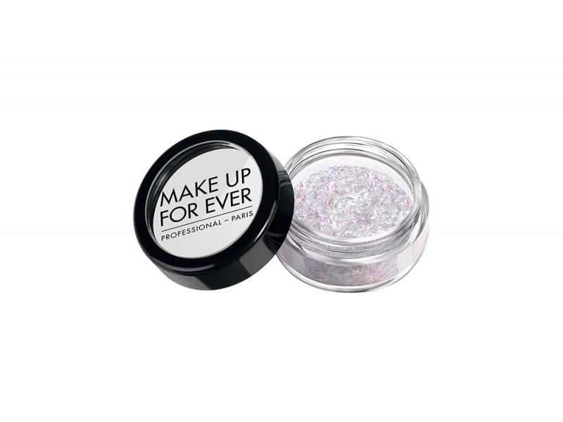 glitter-make-up-mufe-graphic-glitters
