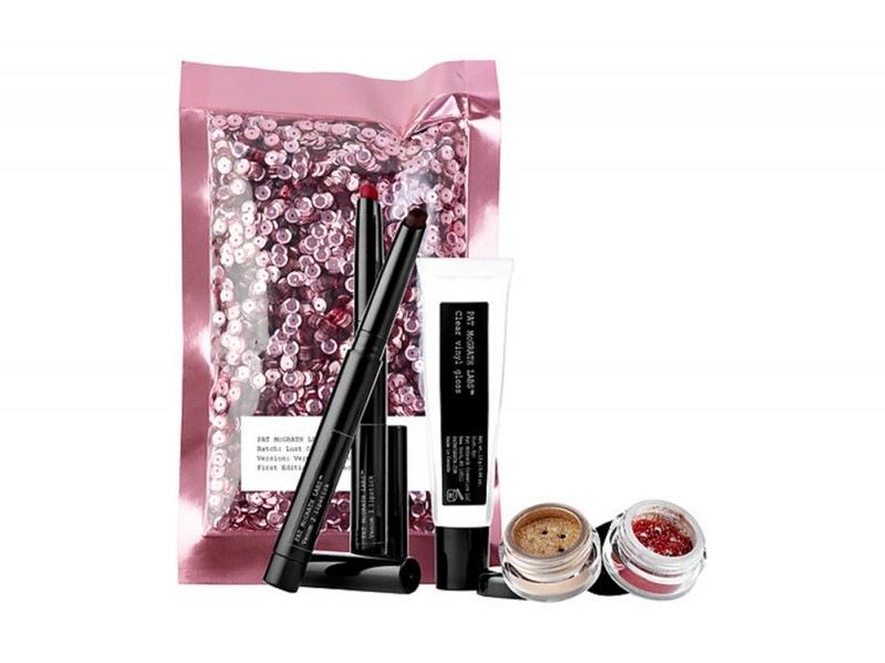 glitter-make-up-pat-mcgrath-labs-glitter-lipstick