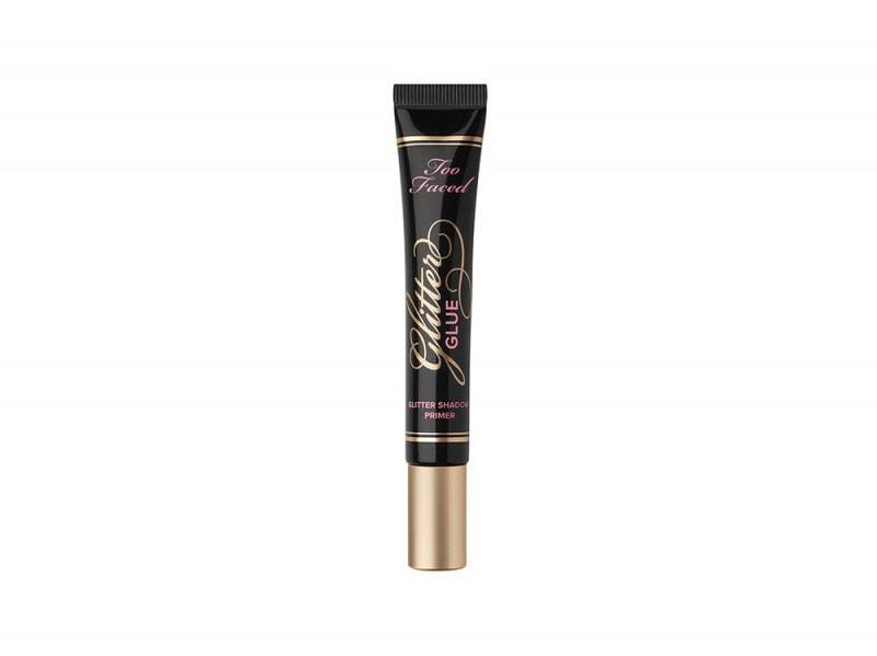 glitter-make-up-too-faced-glitter-glue