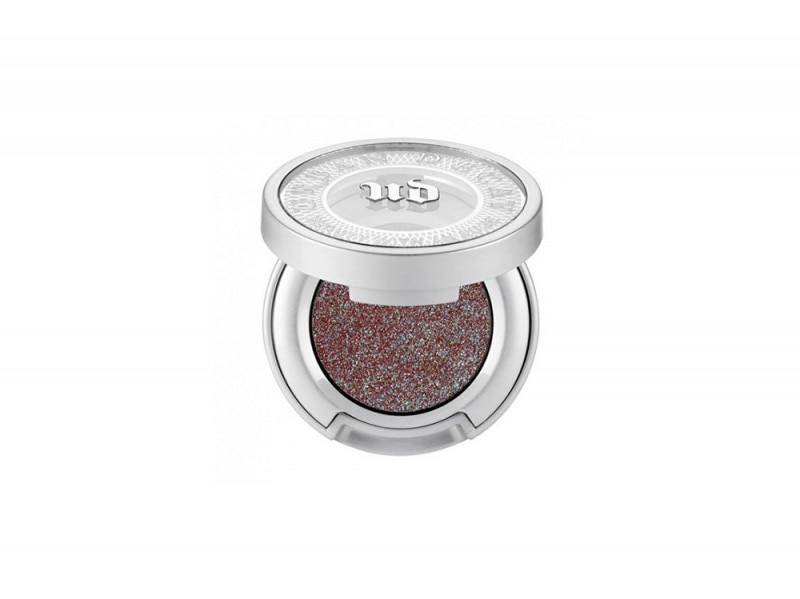 glitter-make-up-urban-decay-moondust-eyeshadow-solstice