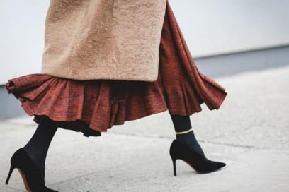 gonna-flamenco-nyc-800×599