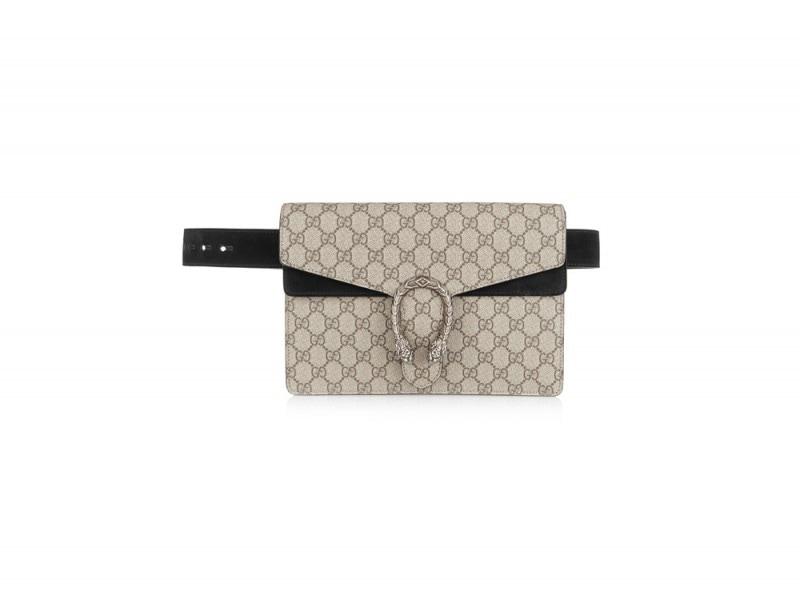 gucci-belt-bag