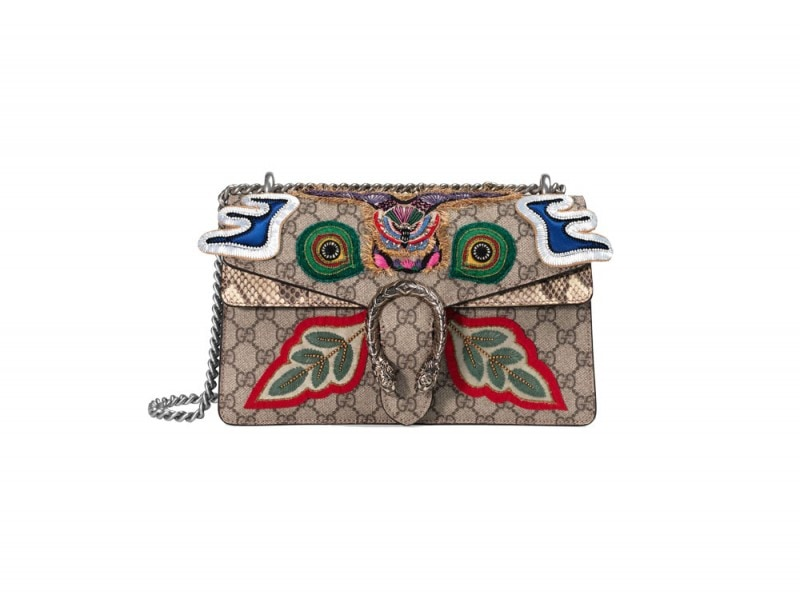 gucci-borsa-dyonisus-patch