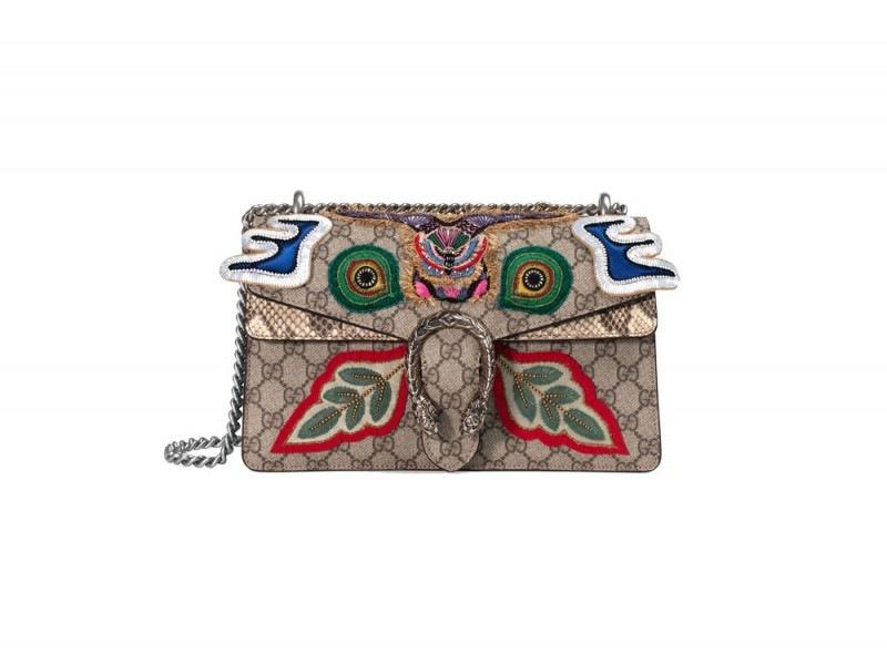 gucci-borsa-dyonisus-patch