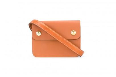 hermes-belt-bag