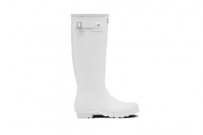 hunter-core-boots