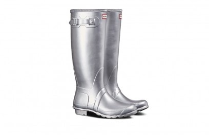 hunter-core-boots-argento