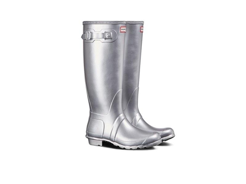 hunter-core-boots-argento