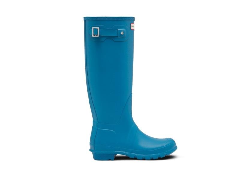 hunter-core-boots-azzurri