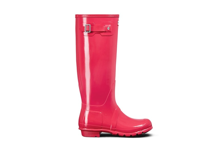 hunter-core-boots-fragola