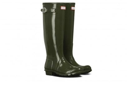 hunter-core-boots-verdi