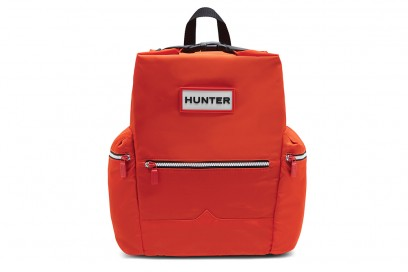 hunter-core-zaino-arancio