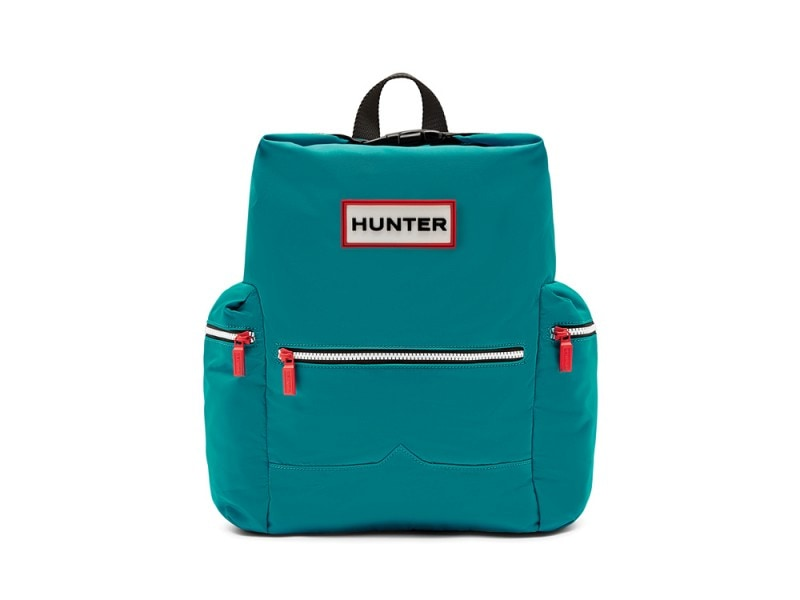 hunter-core-zaino-azzurro