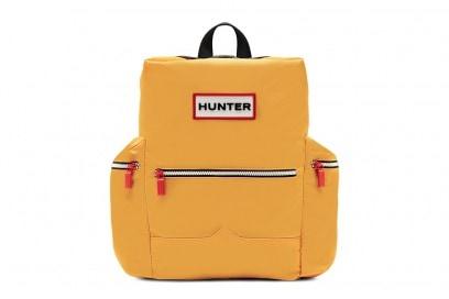 hunter-core-zaino-giallo