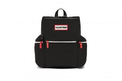 hunter-core-zaino-nero