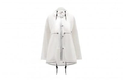 hunter-giacca-bianca-ai16