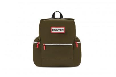 hunter-zaino-verde-scuro-ai16