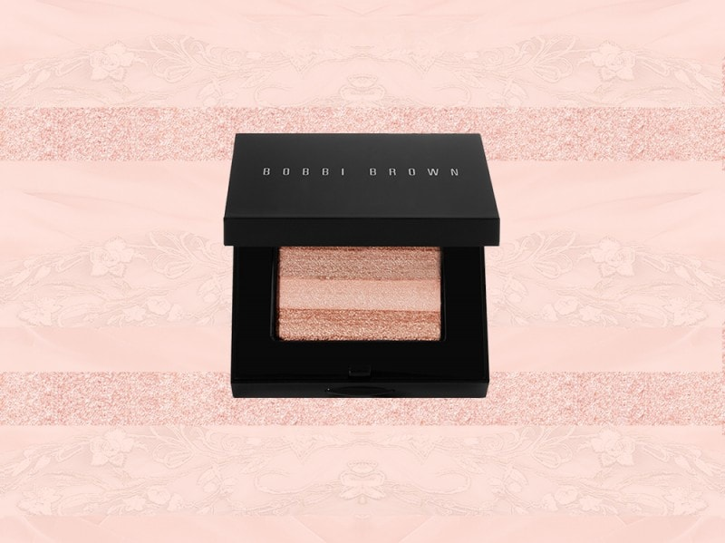 illuminante bobbi brown