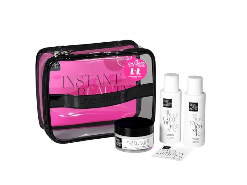 instant_beauty_kit