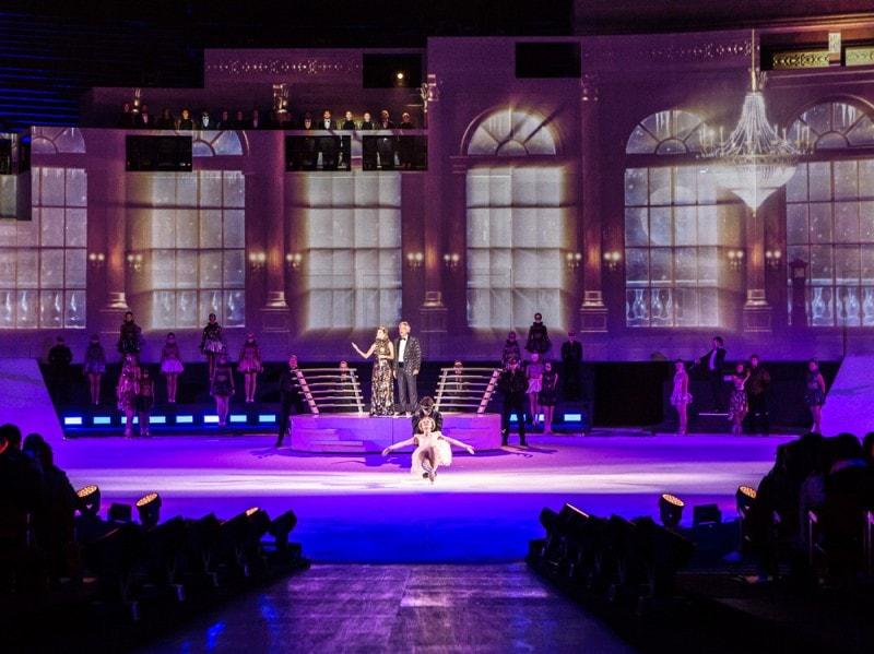 intimissimi-on-stage-2016-13