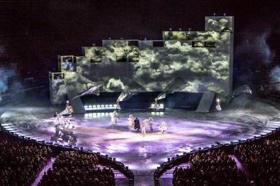 intimissimi-on-stage-2016-15