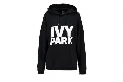 ivy-park-felpa-cappuccio