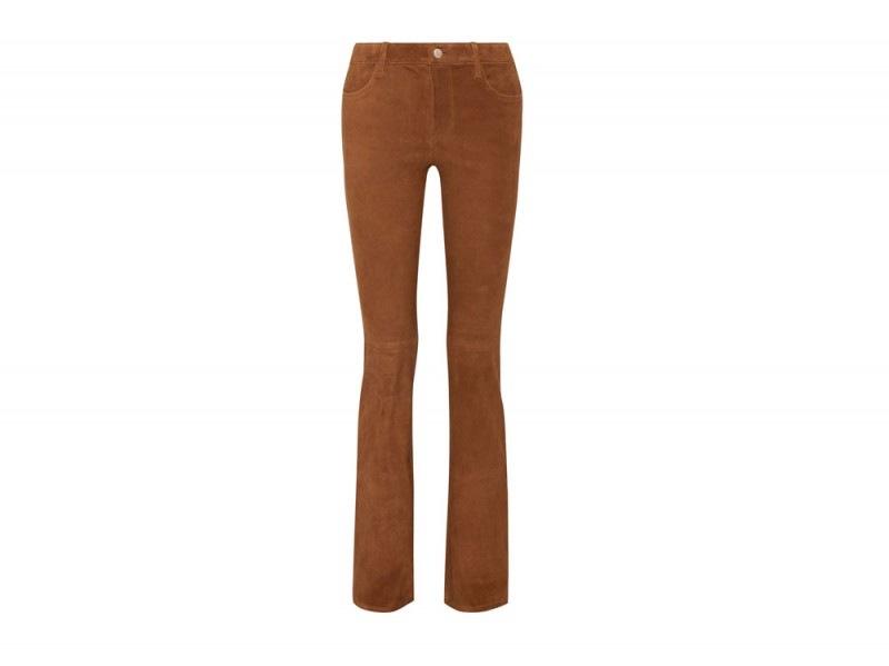 j-brand-pantaloni-suede
