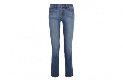 jbrand-jeans-net-a-porter
