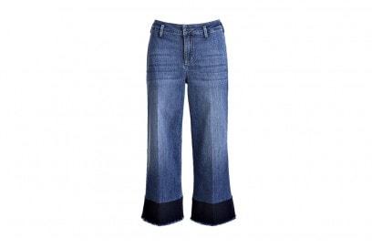 jeans-cropped-liu-jo