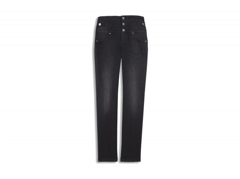 jeans-liu-jo