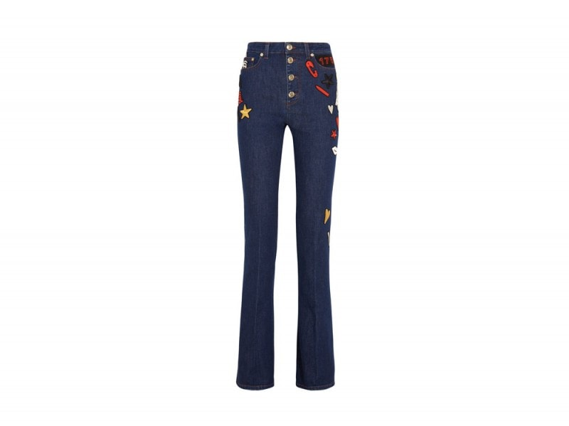 jeans-patch-sonia-rykiel-net