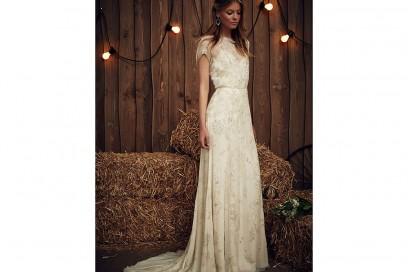 jenny-packham-sposa-blossom