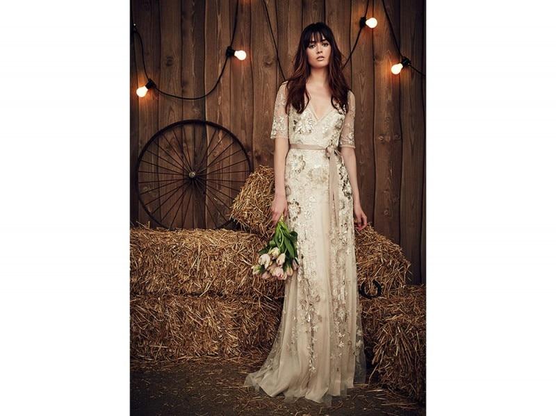 jenny-packham-sposa-faith