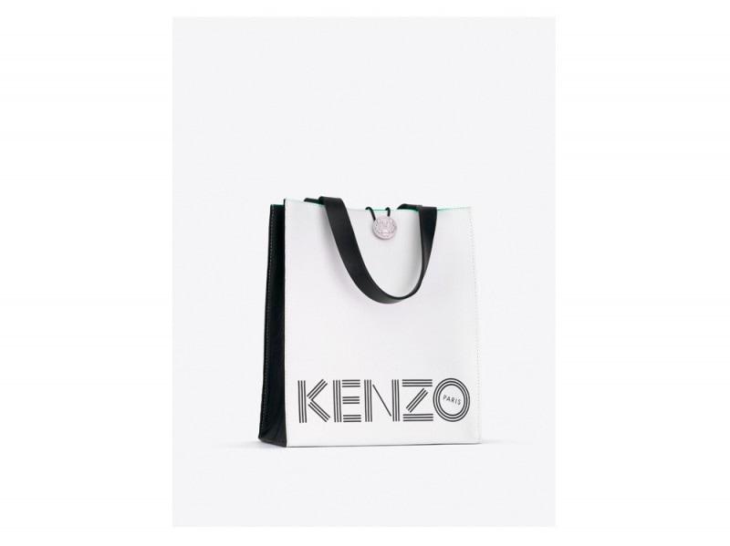kenzo-hm-49