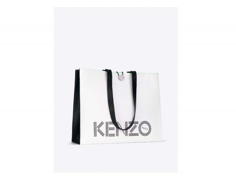 kenzo-hm-60