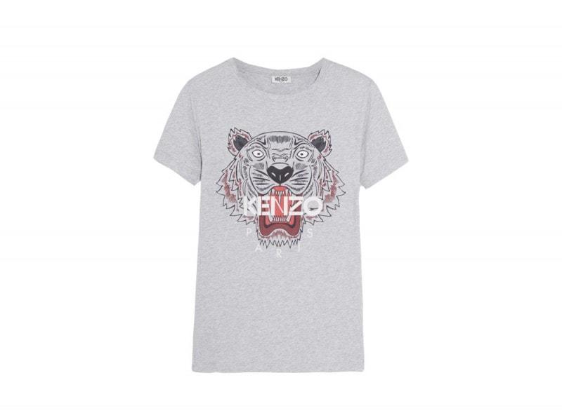 kenzo-tshirt-tigre-logo