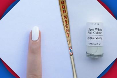 la-nail-art-di-harley-quinn-di-nonsolokawaii-accent-nail-step1