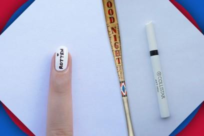 la-nail-art-di-harley-quinn-di-nonsolokawaii-accent-nail-step2
