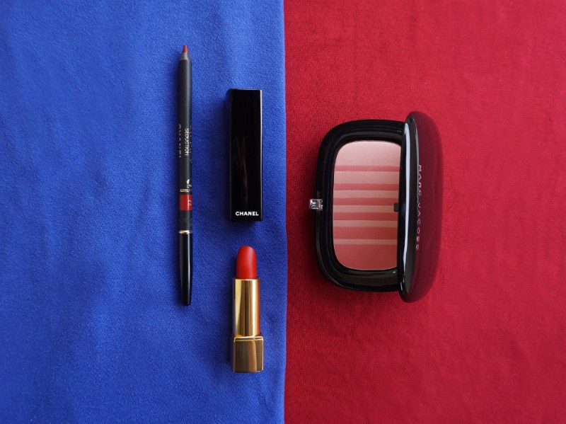 la-nail-art-di-harley-quinn-di-nonsolokawaii-make-up-01