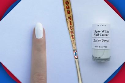 la-nail-art-di-harley-quinn-di-nonsolokawaii-step1